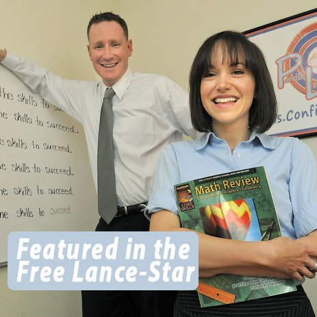 Featured Business in The Free Lance-Star