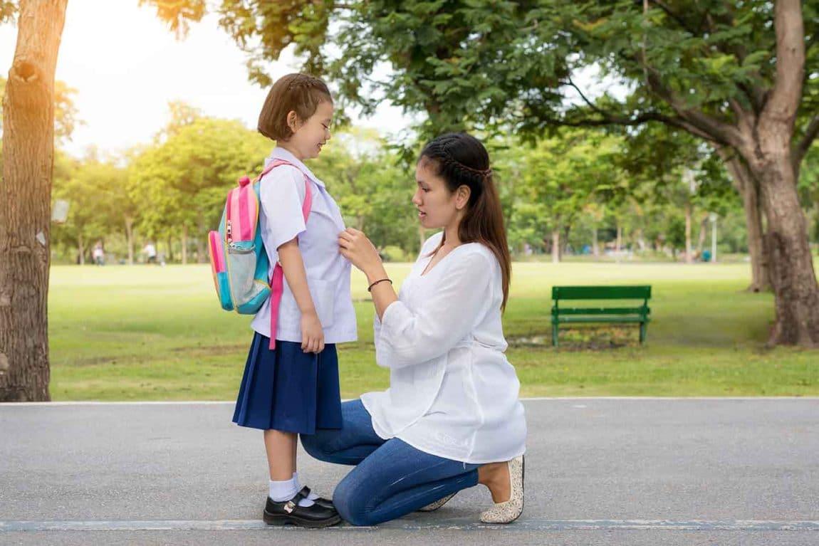 Three Tips for Productive Parent-Teacher Conferences