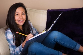 Five Simple Student Routines for School Success