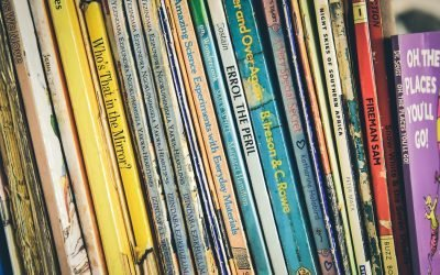 A Strategy to Help Increase Reading Comprehension